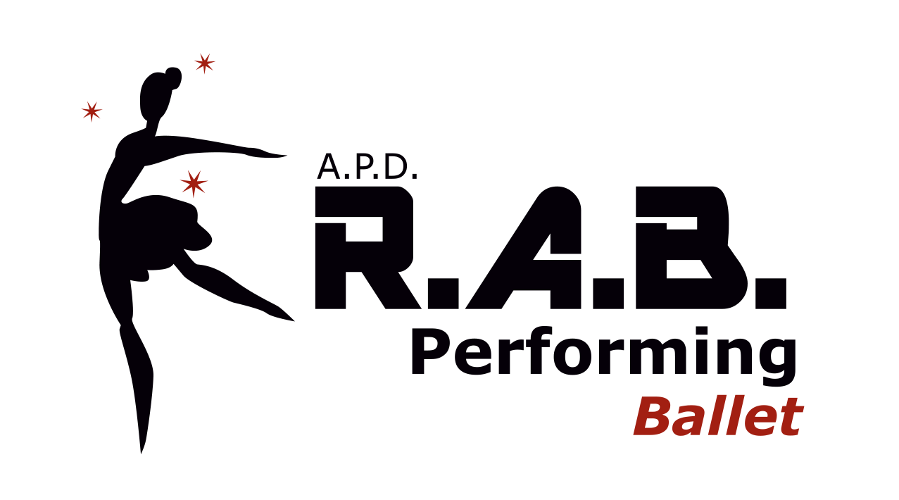 new_logo-rab-performing-ballet-copia